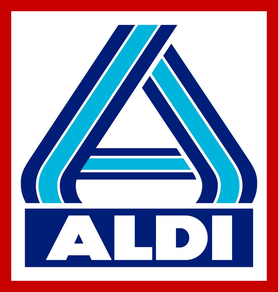 Aldi (alle filialen)