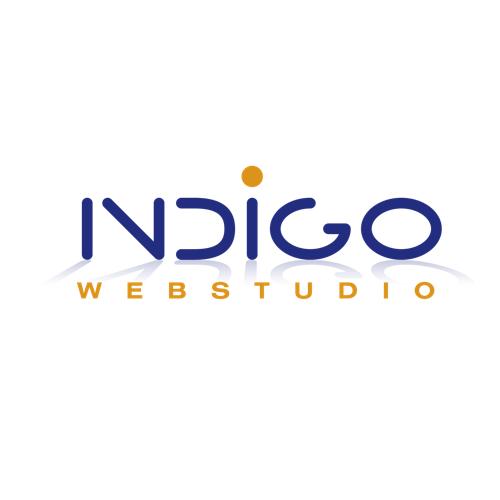 Indigo Webstudio