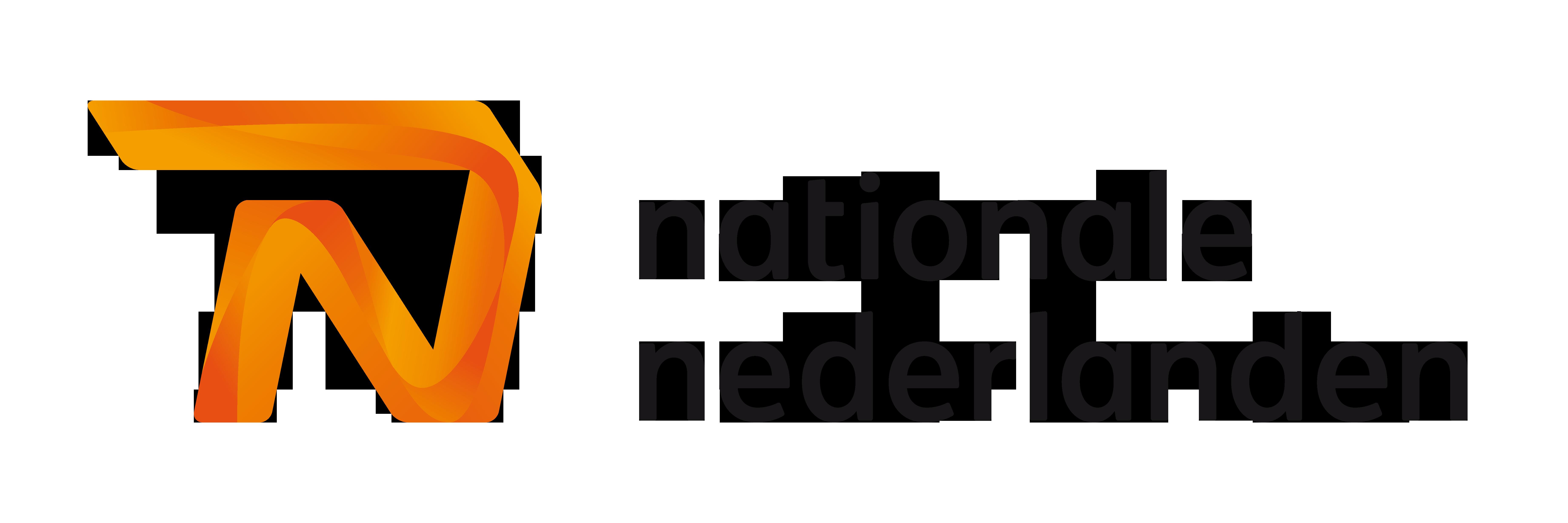 Nationale Nederlanden (alle afdelingen)