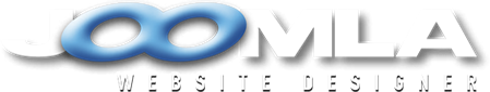 Joomla Website Designer
