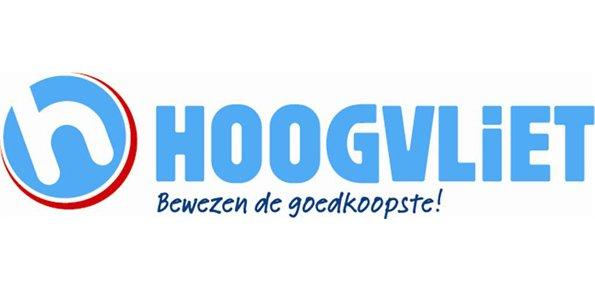 Hoogvliet (alle filialen)