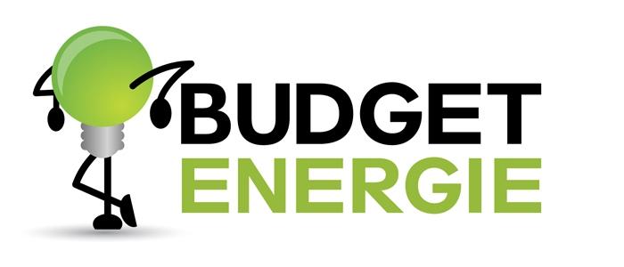 Budget Energie