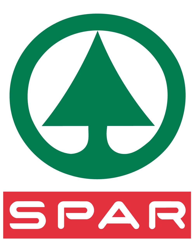 Spar (alle filialen)