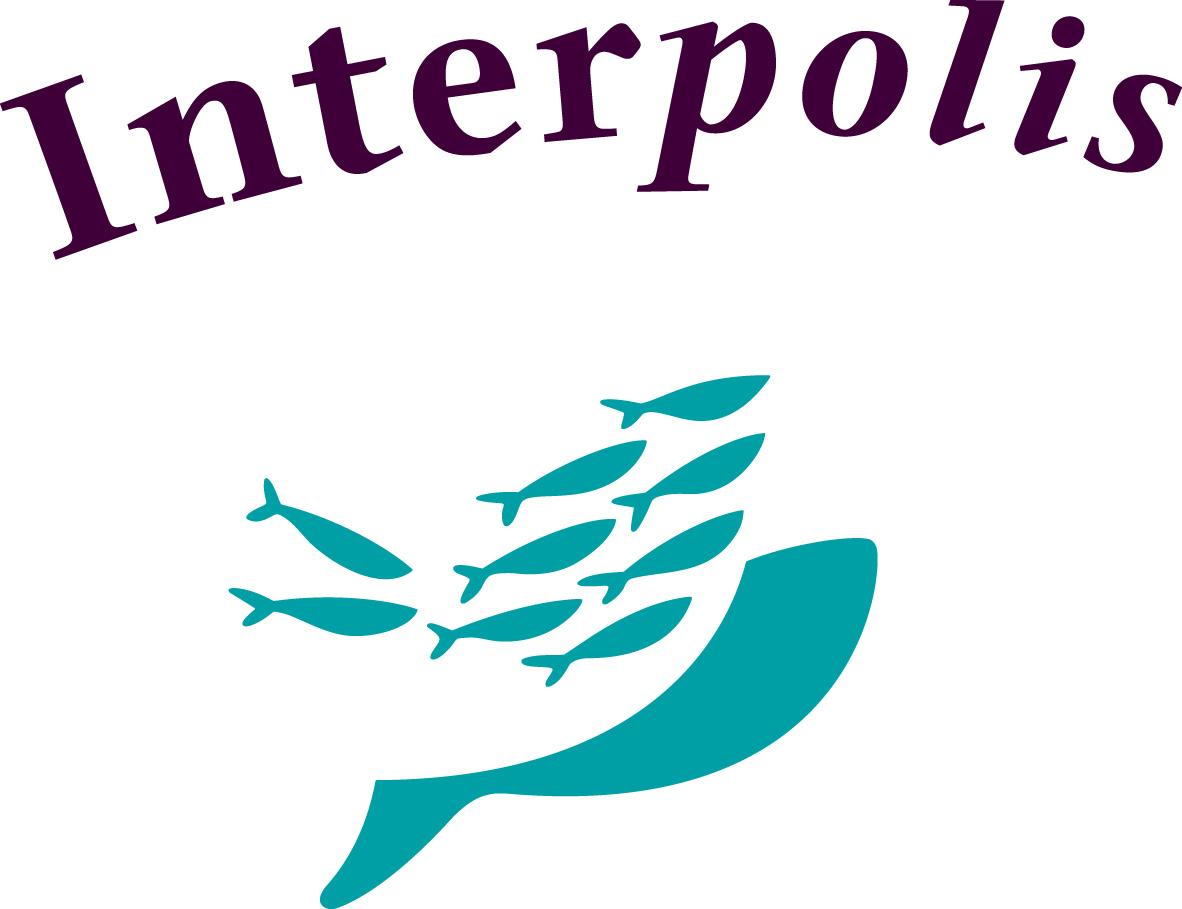 Interpolis Inboedelverzekering