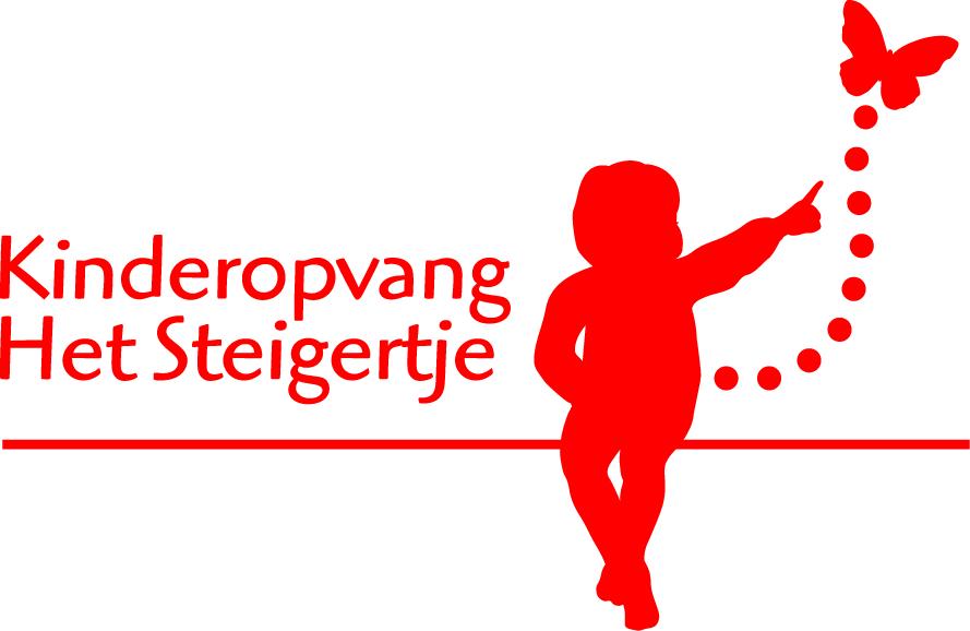 BSO Het Steigertje, Nieuwstraat