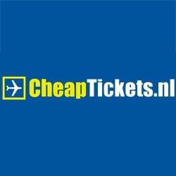 CheapTickets.nl