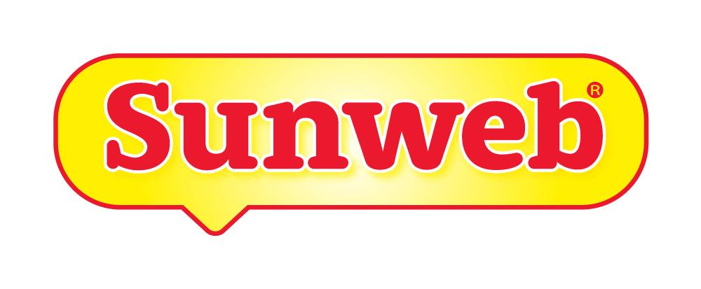 Sunweb autovakanties