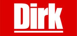 Dirk (alle filialen)