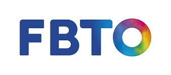 FBTO Inboedelverzekering