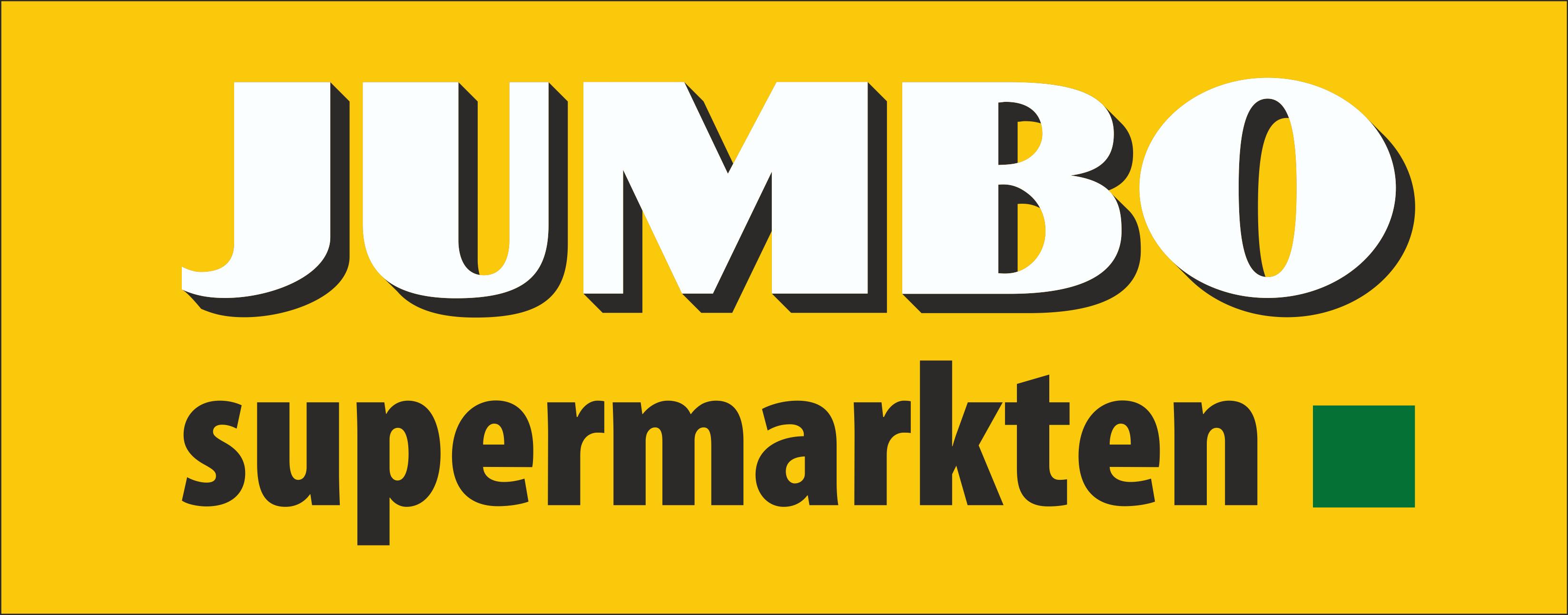 Jumbo (alle filialen)