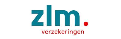 ZLM Reisverzekering