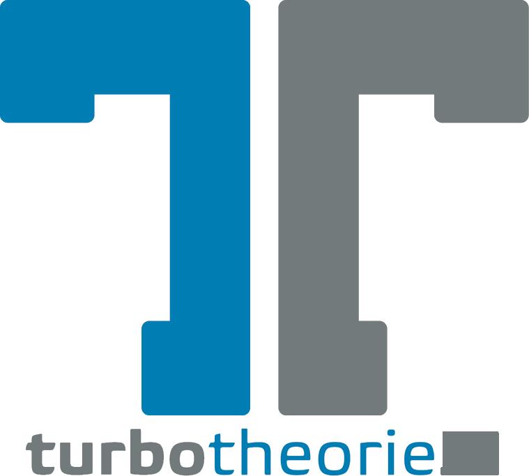 TurboTheorie.nl