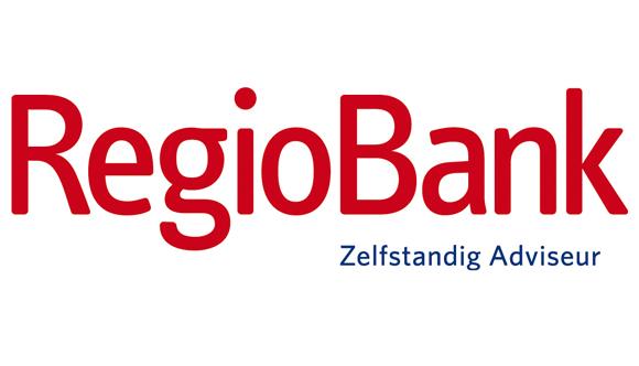 Regiobank (alle filialen)