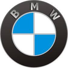 BMW automerk