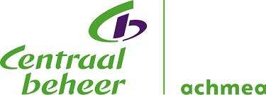 Centraal Beheer (alle verzekeringen)