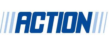 Action (alle filialen)