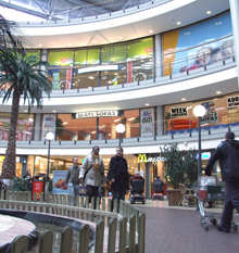 Seats and Sofas Den Haag