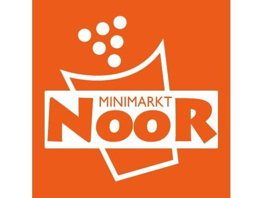 Toko Minimarkt Noor