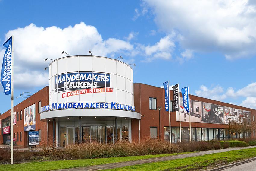 Reviews Over Mandemakers Keukens Opiness Spreekt Uit Ervaring