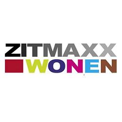 Zitmaxx Wonen