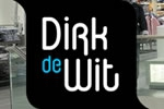 Dirk de Wit Mode