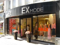EXmode
