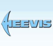 Heevis