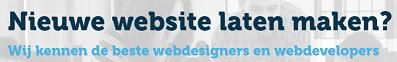 Nieuwewebsitelatenmaken.nl