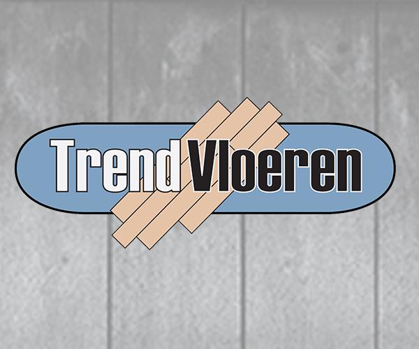 TrendVloeren Goy
