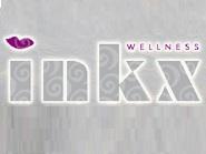 INKX Wellness