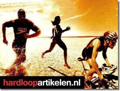 Hardloopartikelen.nl