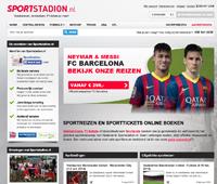 Sportstadion.nl