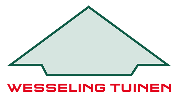Wesseling Tuinen