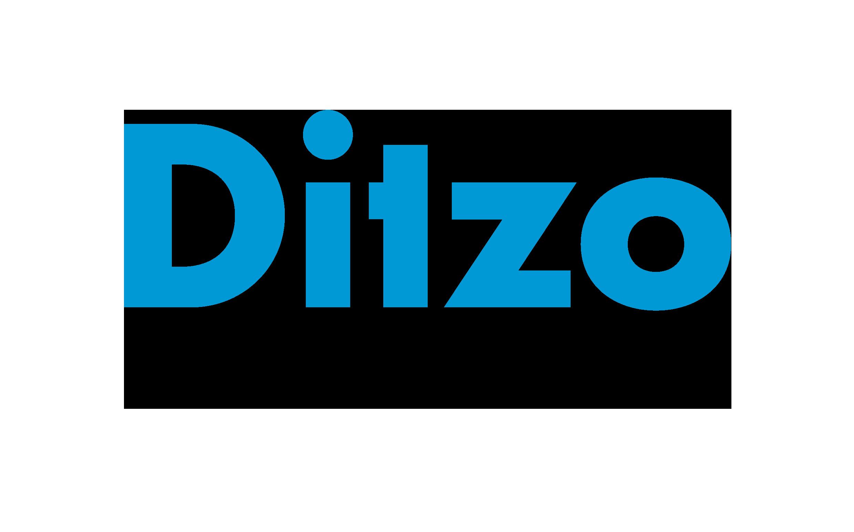 Ditzo Woonhuisverzekering