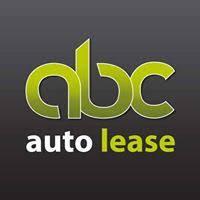 ABC Autolease