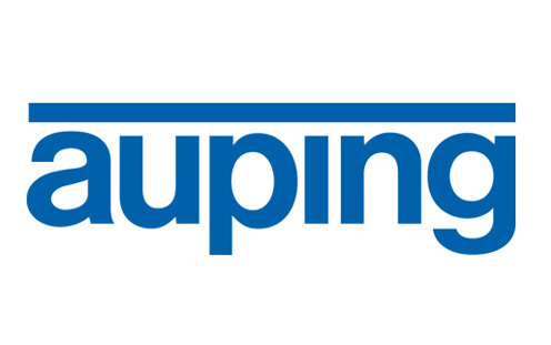 Auping Store Amersfoort