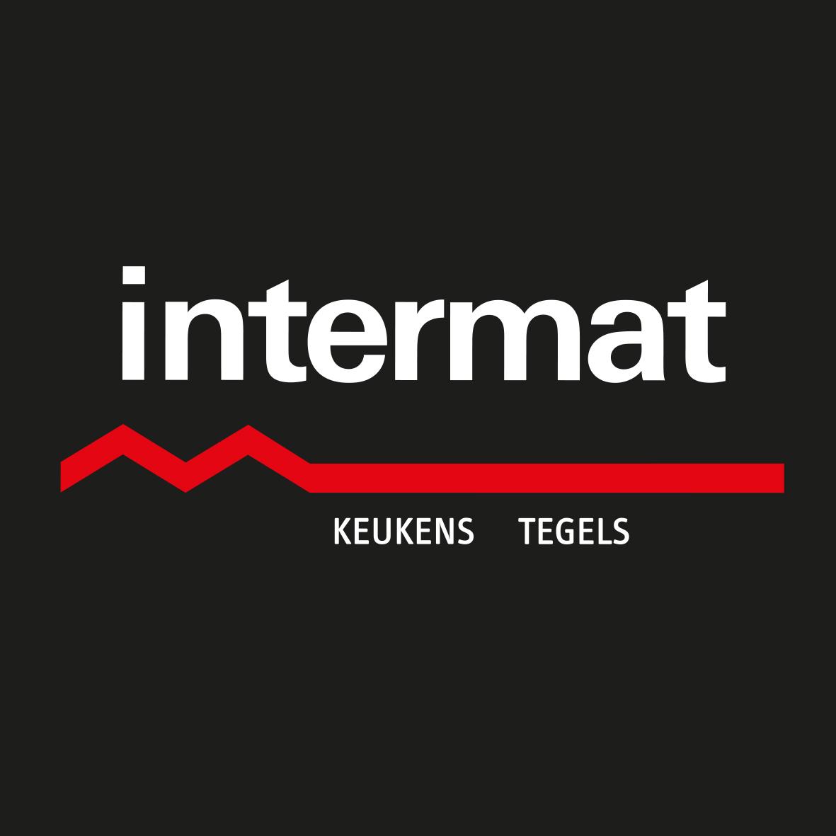 INTERMAT ALPHEN A/D RIJN | keukens en tegels