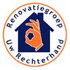 Renovatiegroep Uw Rechterhand BV