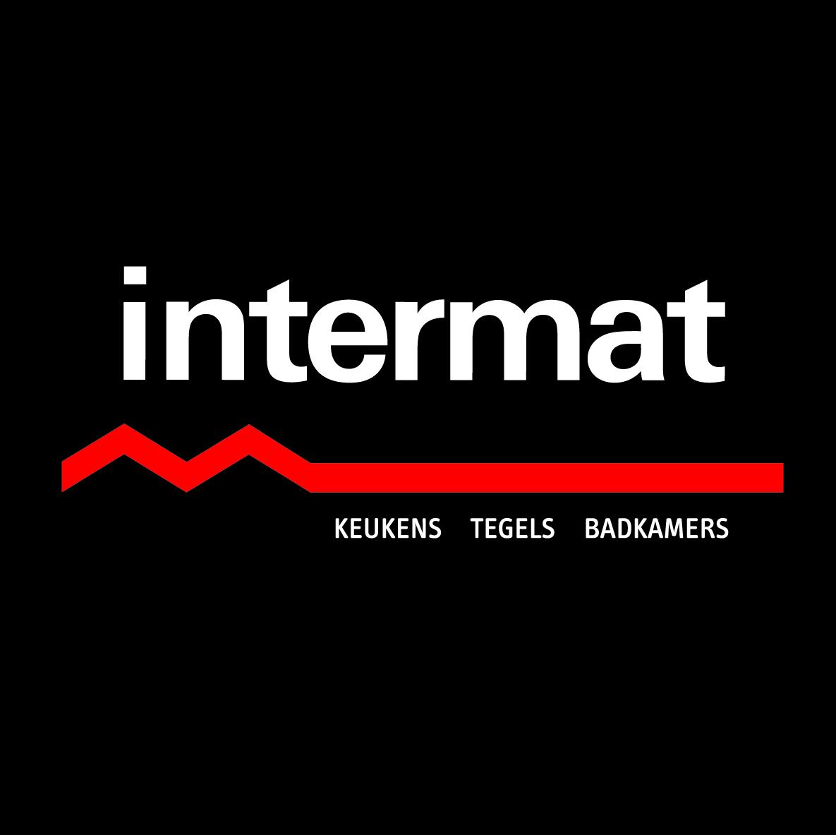 INTERMAT MIJDRECHT | keukens, badkamers en tegels